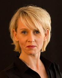 Tatjana Mayer